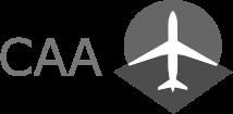 caa-slovenia-logo